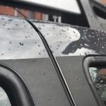Meine Änderungen am Dacia Duster