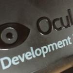Oculus Rift DK2 – Review
