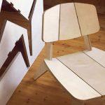 Linksammlung – CNC-Möbel