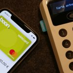 How to Apple Pay in Deutschland