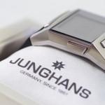 Junghans Mega 1000
