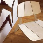 Link collection – CNC furniture