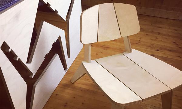 Link collection – CNC furniture – Konkludenz:Blog